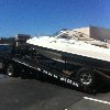 Flatbed Towing services in San Diego
