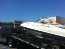 Flatbed towing's service in San Diego