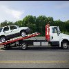 Car Towing in San Diego