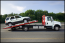 Vehicle towing's service in San Diego